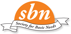 Society for Basic Needs